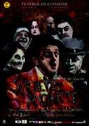 Piese de teatru - Suflete moarte