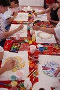 Mandala Iubirii: atelier pentru relatii armonioase