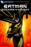 Batman: Cavalerul din Gotham (Batman: Gotham Knight)