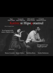 Piese de teatru - Kathie si Hipopotamul