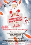 Festivaluri - Ambasada lui Mos Craciun