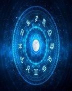 Workshops - Calea spre autocunoastere - Experienta inedita de Psiho Astrologie si Psiho Numerologie
