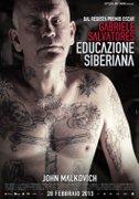 Educazione siberiana (Siberian Education) (2013)