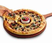 Pizzerii cu livrare la domiciliu - Bucuresti