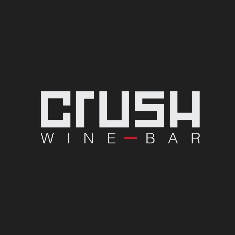 Crush Wine Bar Cluj