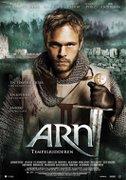 Arn: The Knight Templar (Arn: Tempelriddaren) (2007)
