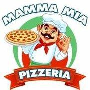 Pizzeria Mamma Mia Crangasi