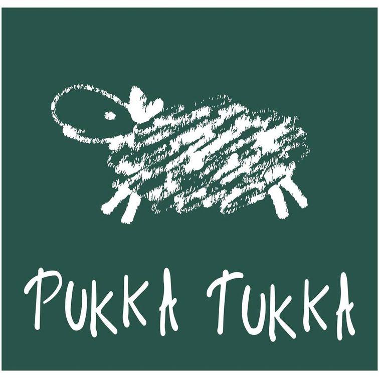 Pukka Tukka