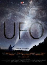 Piese de teatru din Bucuresti - UFO