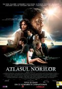 Atlasul norilor (Cloud Atlas) (2012)