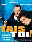 Tais-toi  (2003)