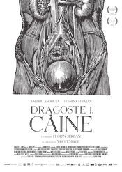 Dragoste 1. Caine (2018)