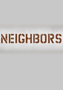 Cinema - Neighbors