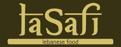 Lasafi Lebanese food - Baneasa