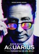Aquarius (2015)