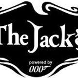 Jack's Piano Bar
