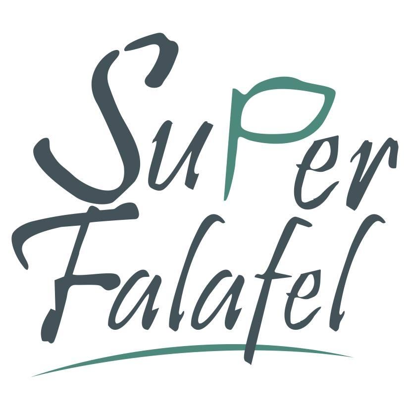 Super Falafel