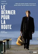 Un drum nou (Le dernier pour la route (One for the Road)) (2009)