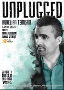 Unplugged - Aurelian Temisan