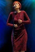 "Concerte din Bucuresti - ""Love in Paris"" - French Swing-Jazz"