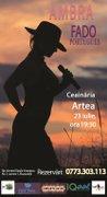 Fado Portugues - Concert de Muzica Fado, Live