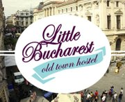 Little Bucharest