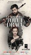 Piese de teatru din Bucuresti - Cum se duce totul dracu'