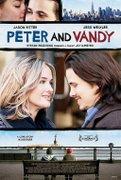 Peter and Vandy (2009)