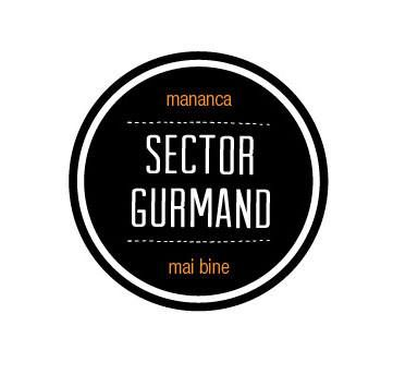 Sector Gurmand