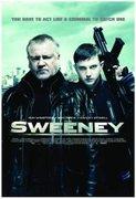 Justitie la limita legii (The Sweeney) (2012)