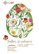Arta traditionala romaneasca, mesteri populari si produsele lor