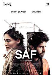 Cinema - Saf