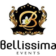 Bellissima Events