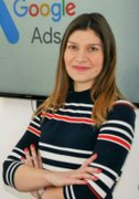 Workshops din Bucuresti - Curs Google Ads
