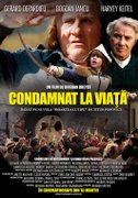 Condamnat la viata (A Farewell to Fools)