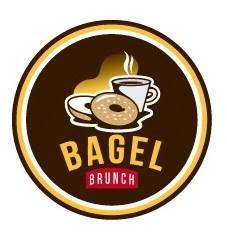 Bagel Brunch