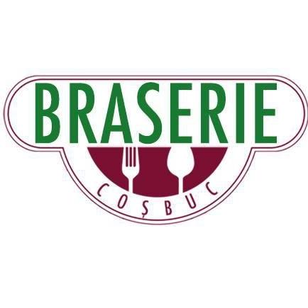 Braserie Cosbuc