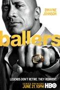 Ballers (2015)
