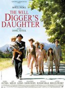 La fille du puisatier (The Well Digger's Daughter) (2011)