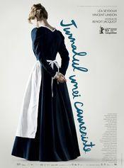 Diary of a Chambermaid (Journal d'une femme de chambre) (2015)