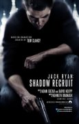 Jack Ryan (Jack Ryan: Shadow Recruit) (2014)