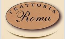 Trattoria Roma - Mantuleasa