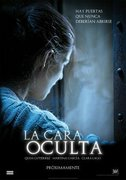 La cara oculta (The Hidden Face) (2011)