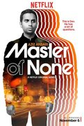 Masters of None (2015)
