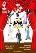 Comedy LOVE Night by Urban Impro