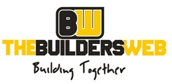 The Builders Web