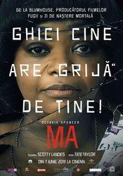 Cinema - Ma