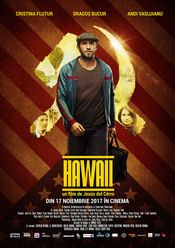 Cinema - Hawaii