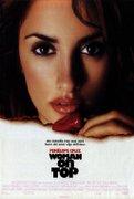 Femeia mereu deasupra (Woman on Top) (2000)
