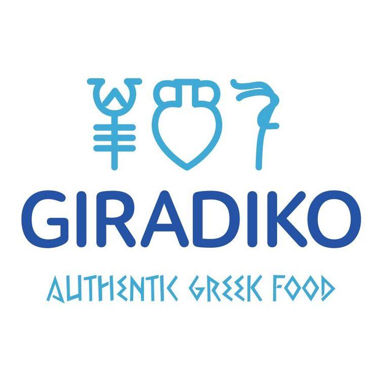 Giradiko